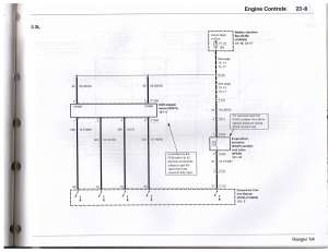 20042006 23 Wiring Diagram (HUGE pics)  RangerForums