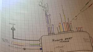 2004 Ranger Remote StartHELP  RangerForums  The