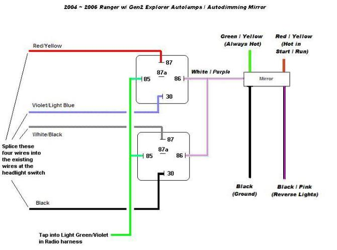 diagram bathroom mirror light wiring diagram full version