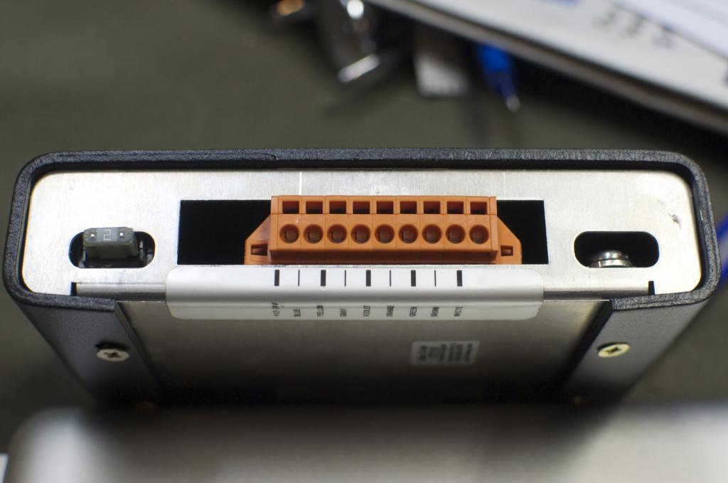 soundoff signal pinnacle wiring diagram epl9000 go light interior lightbar epl8000 golight : whelen light bar wiring - yogabreezes.com