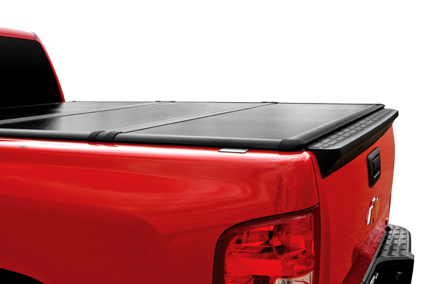 For Sale Buy Extang Tonneau Cover And Get Begrug Mat Or E