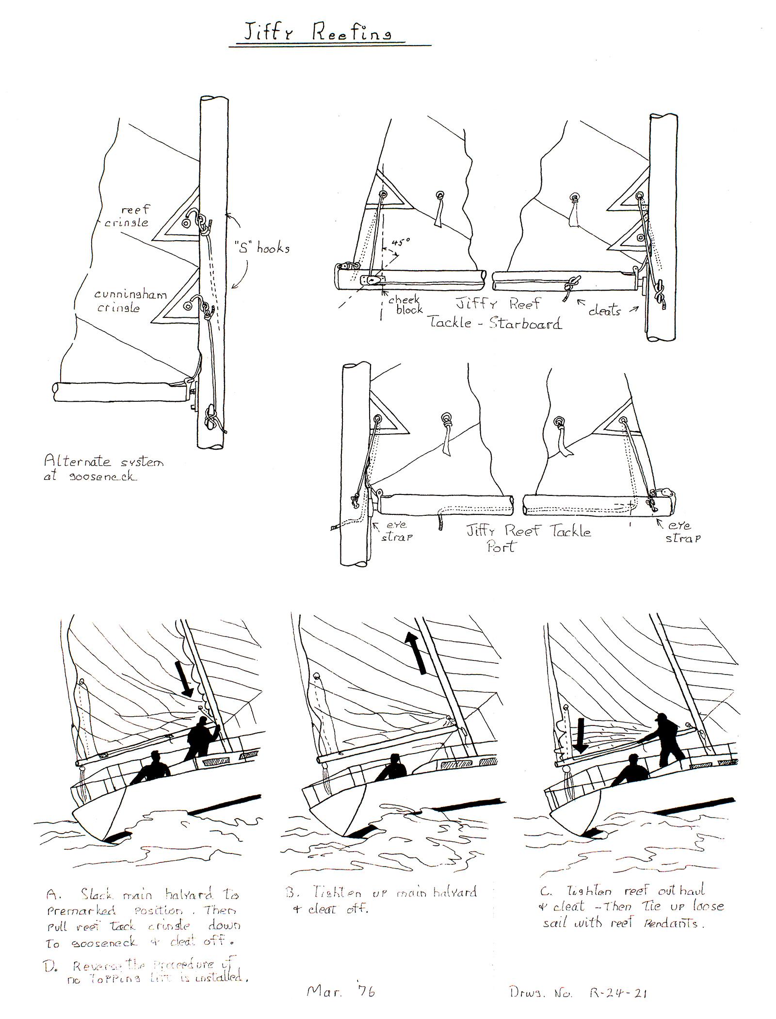 Tech Drawings | Ranger 26 Sailboats on sailboat mast painting, sailboat mast tuning, sailboat mast base, sailboat mast welding, sailboat mast bracket, sailboat mast cable, sailboat mast construction, sailboat mast hardware, sailboat mast repair, sailboat mast electrical connectors, sailboat mast components, sailboat mast fittings, sailboat mast lighting,