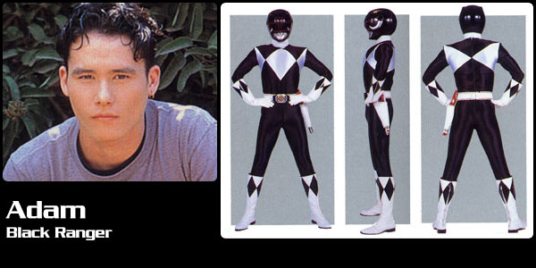 https://i1.wp.com/www.rangercentral.com/database/1993_mightymorphin/images/mmpr-rg-adam.jpg