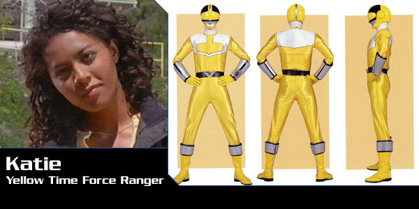https://i1.wp.com/www.rangercentral.com/database/2001_timeforce/images/prtf-rg-katie.jpg
