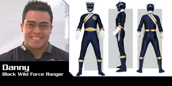 https://i1.wp.com/www.rangercentral.com/database/2002_wildforce/images/prwf-rg-danny.jpg
