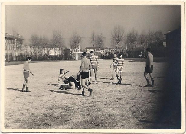 1959-XIII Ferrovieri.1