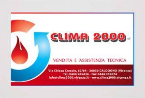 Clima2000