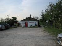 Stadio Gobbato 2008