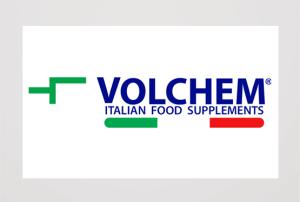 Volchem Integratori Alimentari