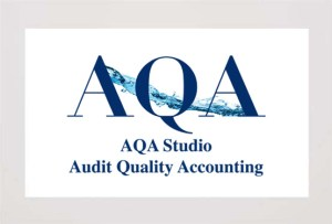 AQA Studio
