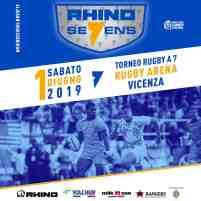 rvsf-2019-ev-rhino-sevens