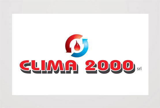 sponsor-clima2000