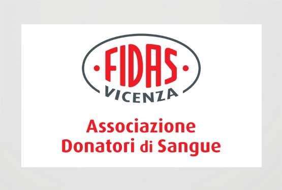 sponsor-fidas