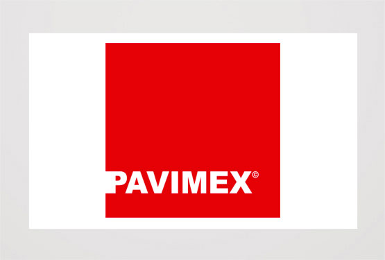 sponsor pavimex