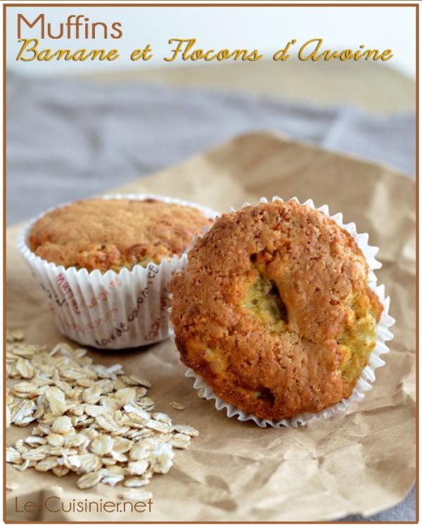 muffin-banane-avoine-pin