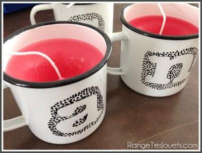 mug-perso-bougie
