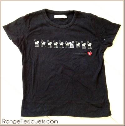 upcycling-tshirt