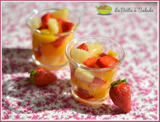 boite-salade-fruit