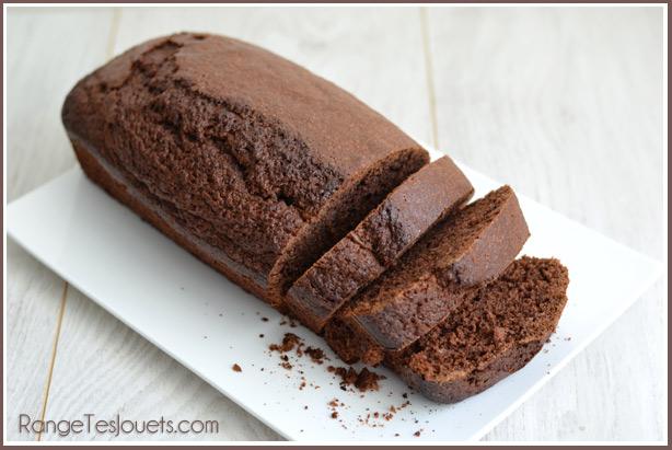 cake-chocolat