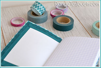 custo-carnet-masking-tape-diy