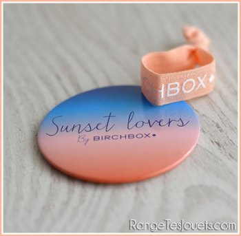 miroir-headband-birchbox-sunset-lovers-