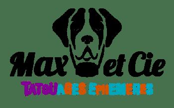 Logo-Big-Max-et-Cie