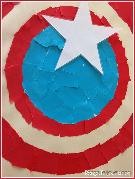 bouclier-captain-america-super-heros-anniversaire