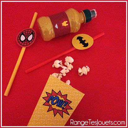 deco-anniversaire-super-heros