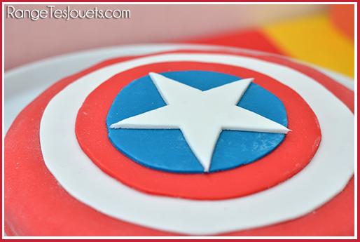 gateau-captain-america