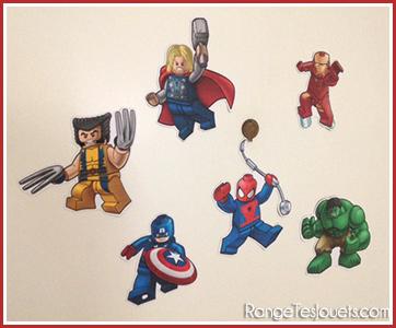 magnets-super-heros-lego