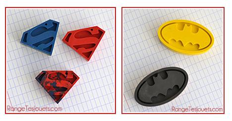pastels-super-heros-diy