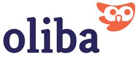 logo Oliba