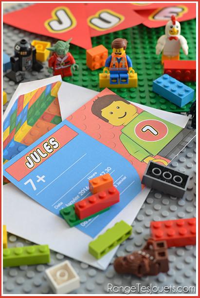 invitation-anniversaire-lego