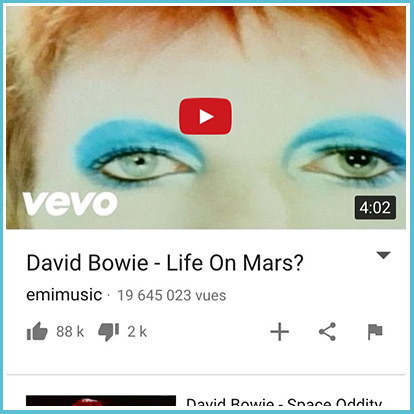 Life-on-mars-David-Bowie