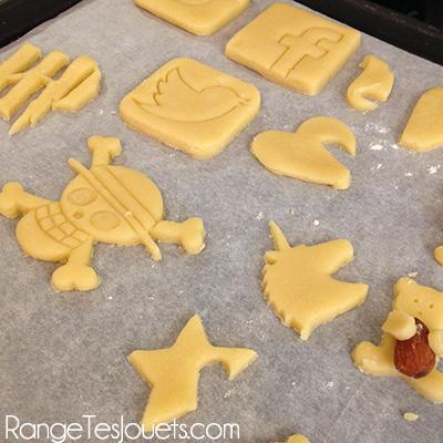 biscuits-one-piece-licorne