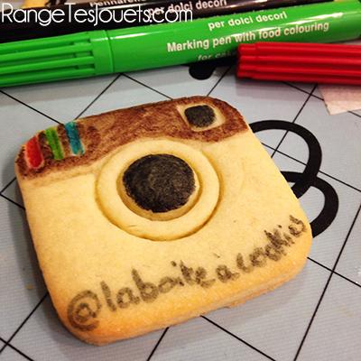 cookie-cutter-instagram