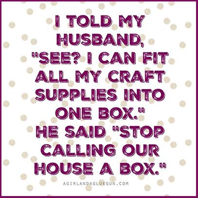 easy-craft-storage