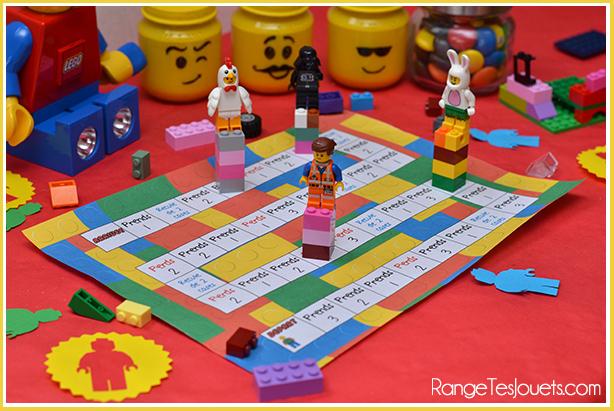jeu-anniversaire-lego