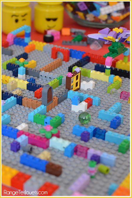 labyrinthe-lego