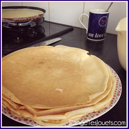 crepes-inratables