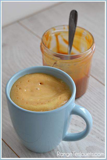 mug-cake-caramel-sale