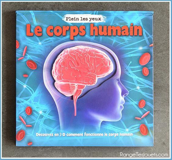 le-corps-humain-science-et-vie