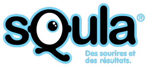 squla-logo-blueborder-fr-300x138
