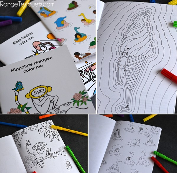cahier-coloriage-color-me