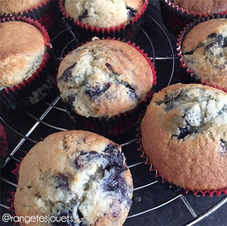 muffin-myrtille-recette-facile