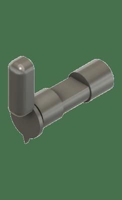 AR180B Repair Kit - Safety