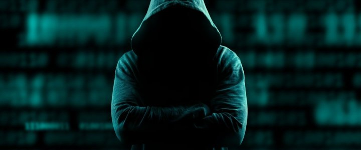 Pengertian Hacker dan Cracker beserta Aspek Hukum ITE