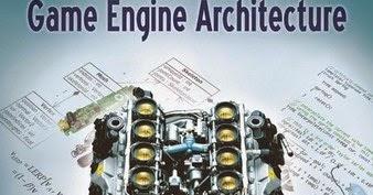 Arsitektur Game Engine