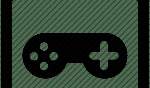Pemahaman Web Game beserta Konsepnya