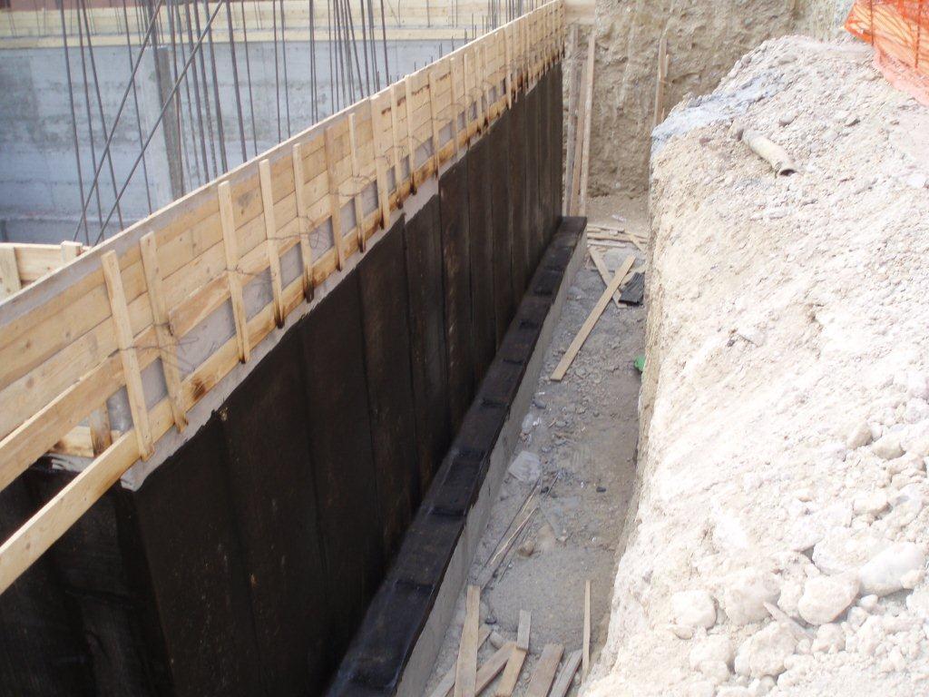 franklyngyshgk | Riguardo impermeabilizzazione terrazzo 190 fai da te